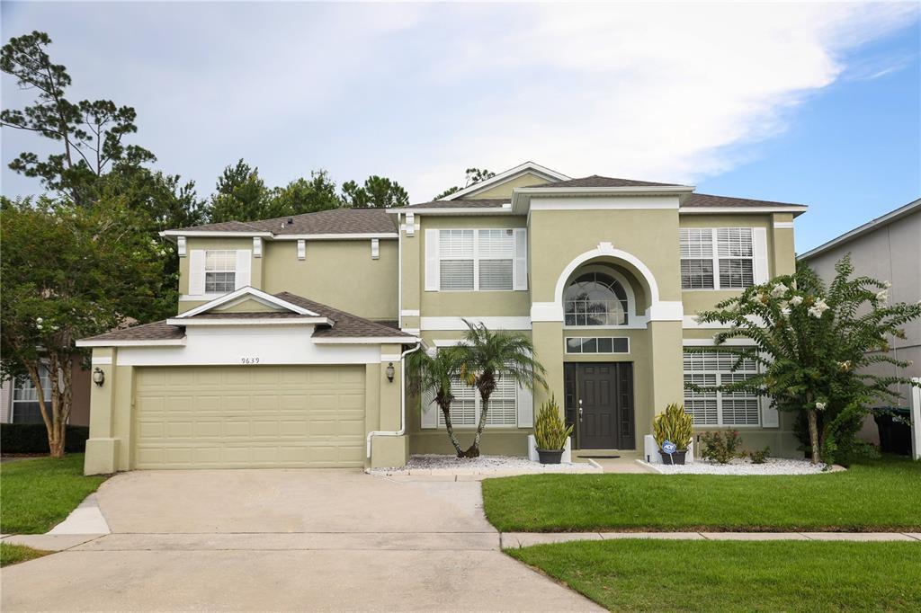9639 Bay Pine Ln, Orlando, FL 32832
