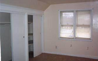 335 Bunting Ave, Trenton, NJ 08611