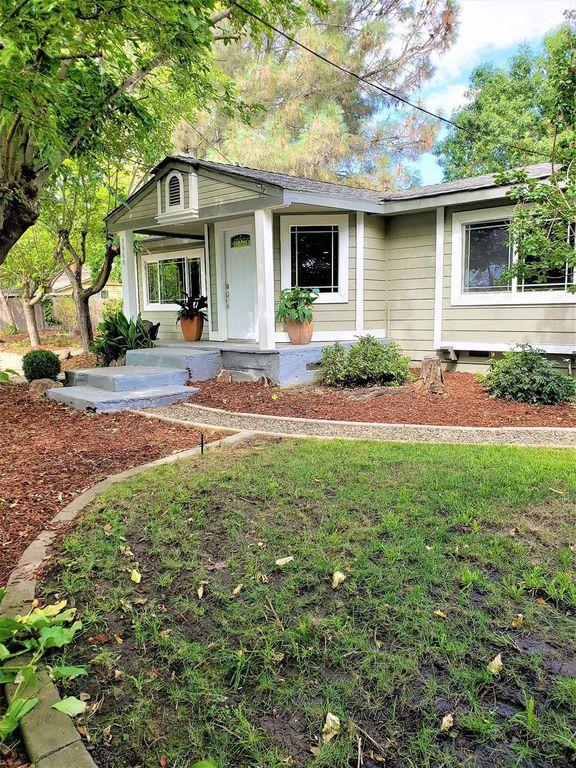 7908 Peerless Ave, Orangevale, CA 95662