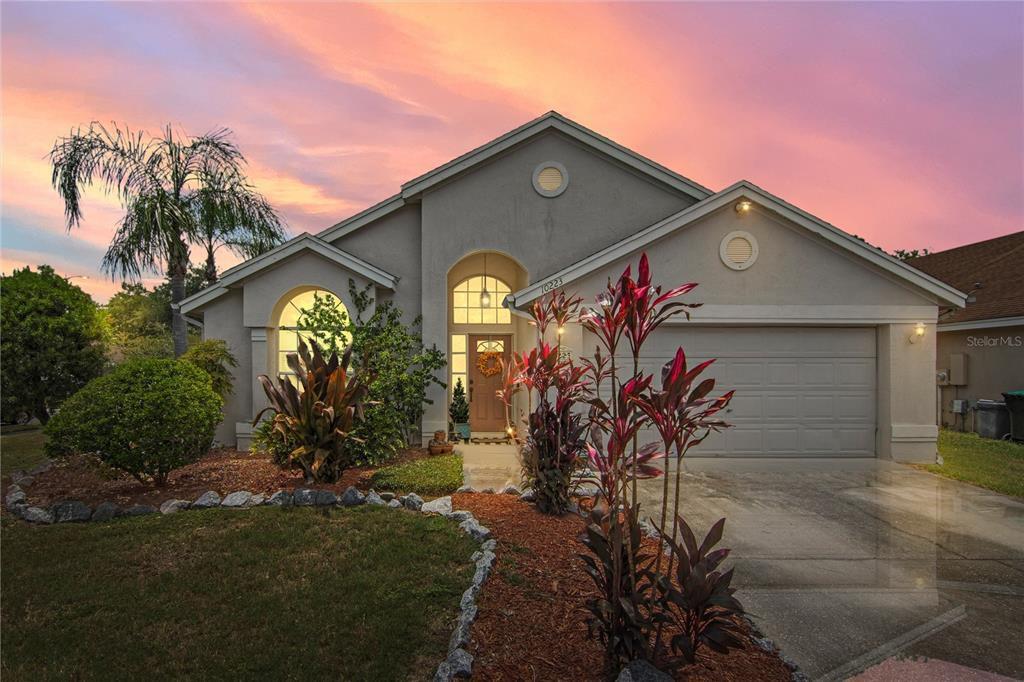 10223 Willowemac Ct, Orlando, FL 32817