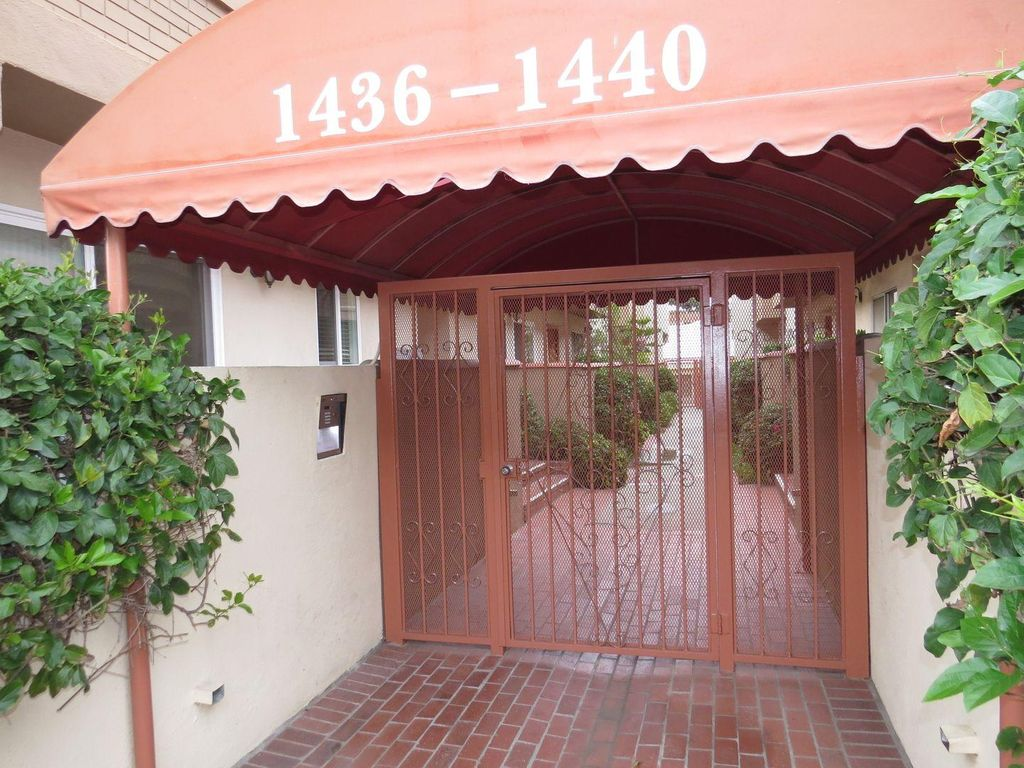 1440 Armacost Ave #3, Los Angeles, CA 90025