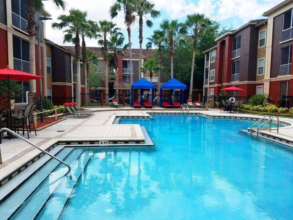 6168 Raleigh St, Orlando, FL 32835