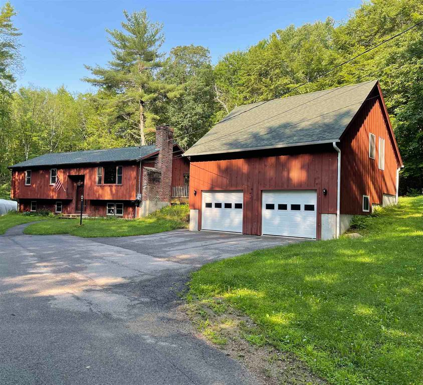 3 Drury Dr, Rochester, NH 03867
