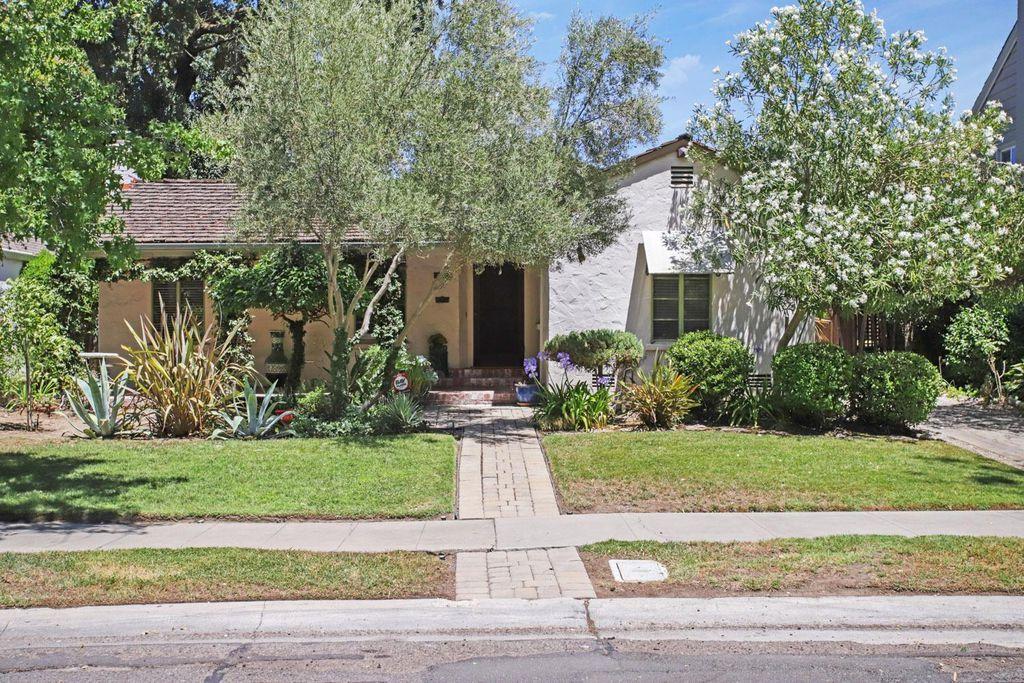 2690 Kensington Way, Stockton, CA 95204