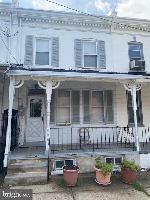 806 N Lombard St, Wilmington, DE 19801