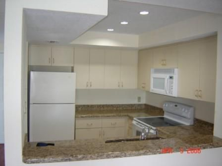 5200 NW 31st Ave #116, Fort Lauderdale, FL 33309