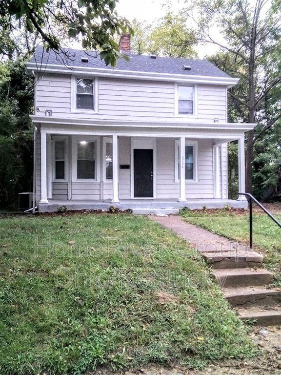 5726 Saint Elmo Ave, Cincinnati, OH 45224