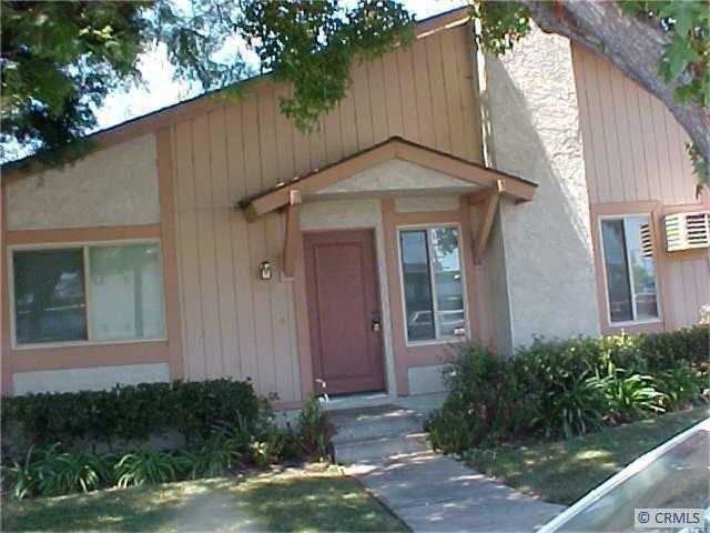 3377 Pasadena Ave, Long Beach, CA 90807