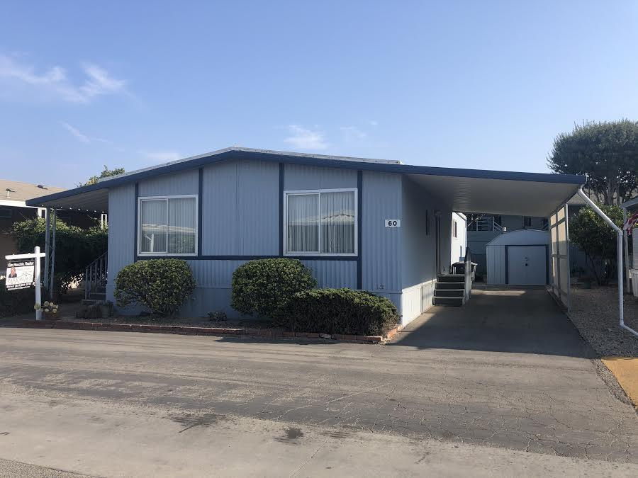 150 Kern St #60, Salinas, CA 93905