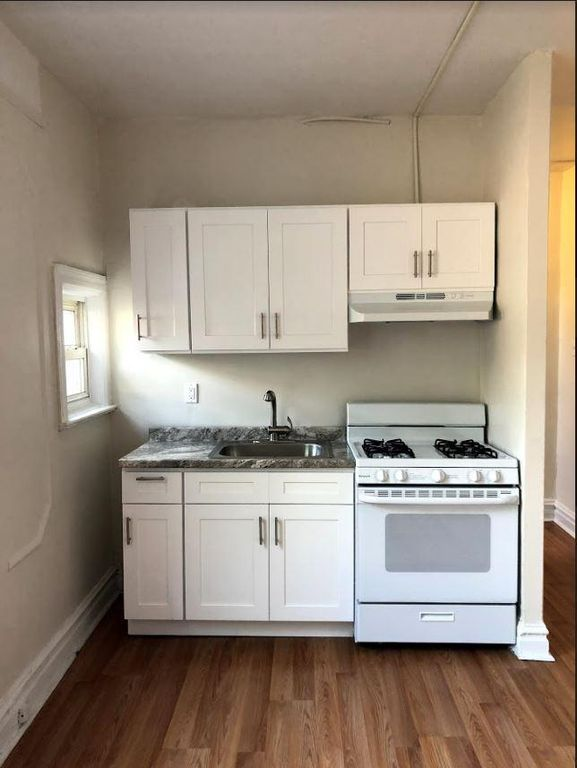 Apartments For Rent in The Heights; Jersey City, NJ - 266 Rentals ...