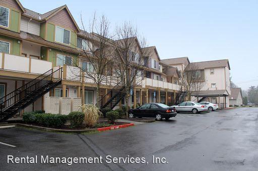 123 NE 172nd Ave #107, Portland, OR 97230