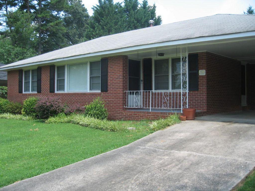 2369 Freydale Rd SE, Marietta, GA 30067