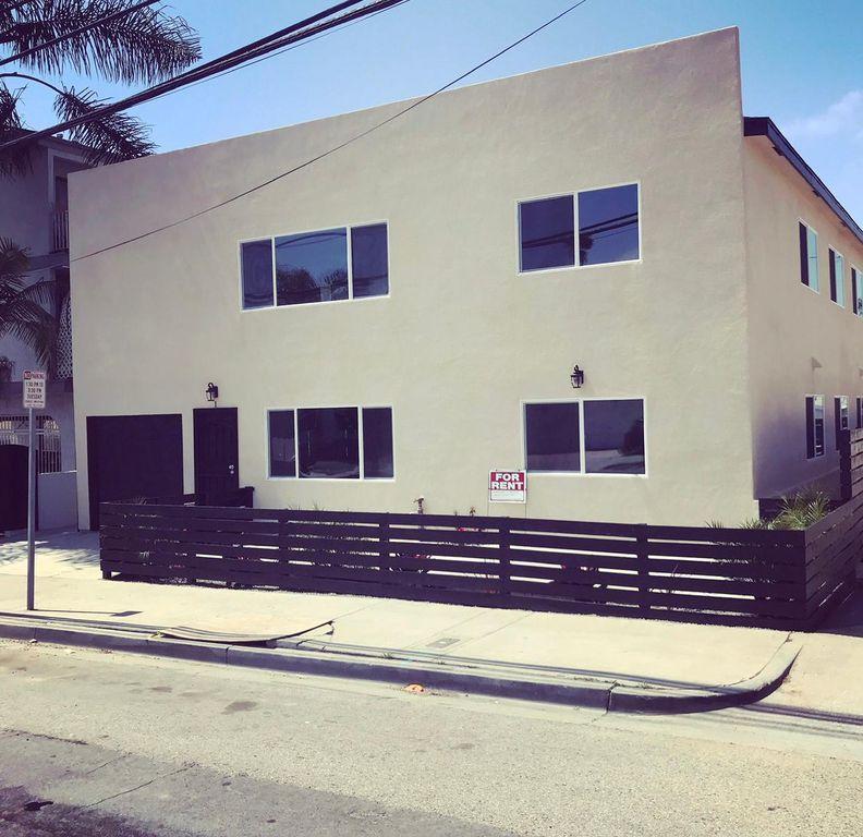 1545 Obispo Ave #8, Long Beach, CA 90804