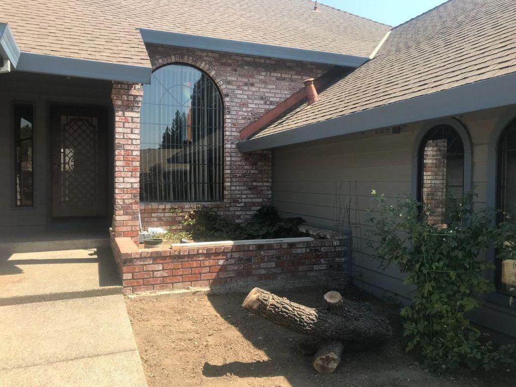 8190 Walnut Fair Cir, Fair Oaks, CA 95628