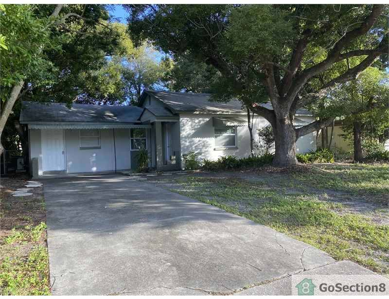 1320 Woodbine St #A, Clearwater, FL 33755