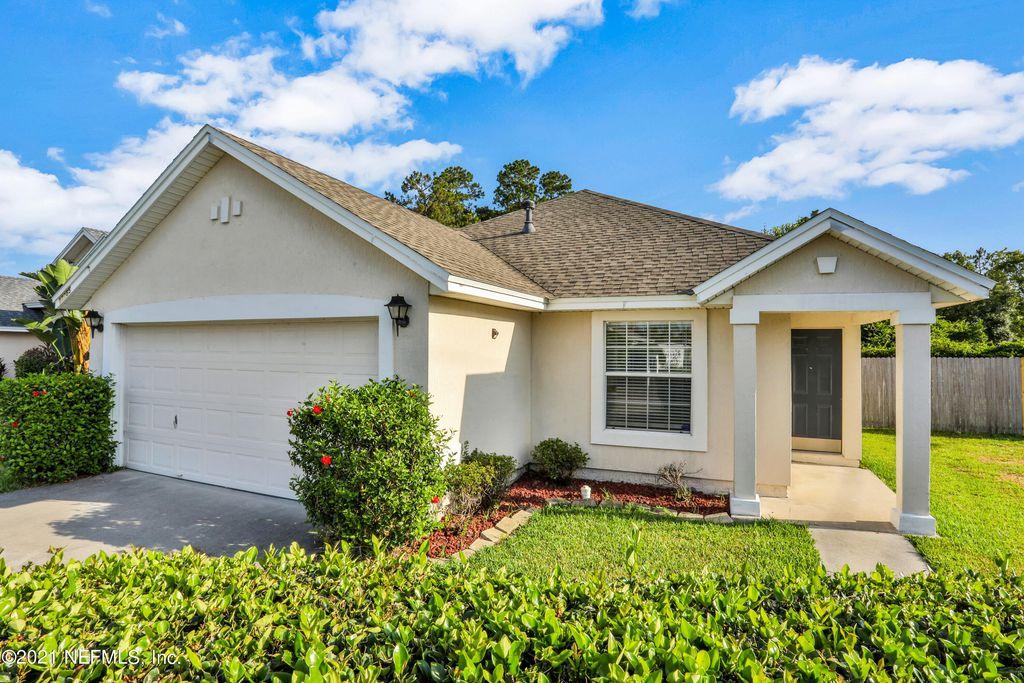 12285 Gehrig Dr, Jacksonville, FL 32224