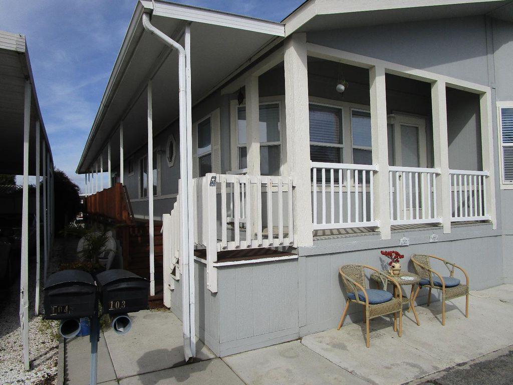 150 Kern St #103, Salinas, CA 93905