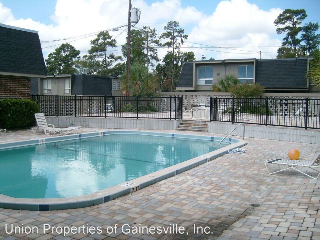 1700 SW 16th Ct #P02, Gainesville, FL 32608