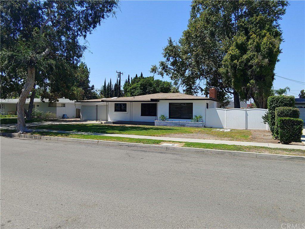 519 S Grove Ave, Anaheim, CA 92805