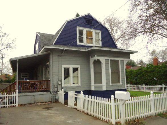 1223 Oleander Ave, Chico, CA 95926