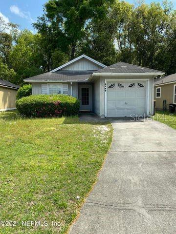 5209 Glen Alan Ct S, Jacksonville, FL 32210