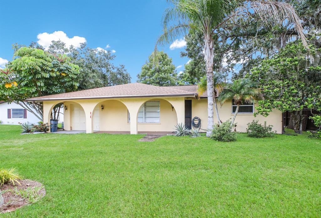 5373 San Juan Dr, Sarasota, FL 34235