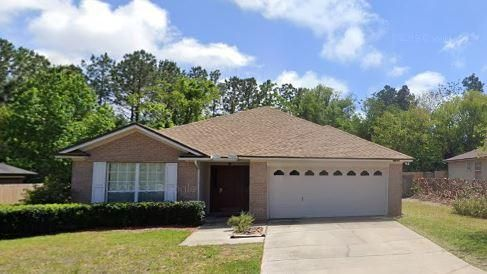 12478 Shadow Bluff Ct, Jacksonville, FL 32224