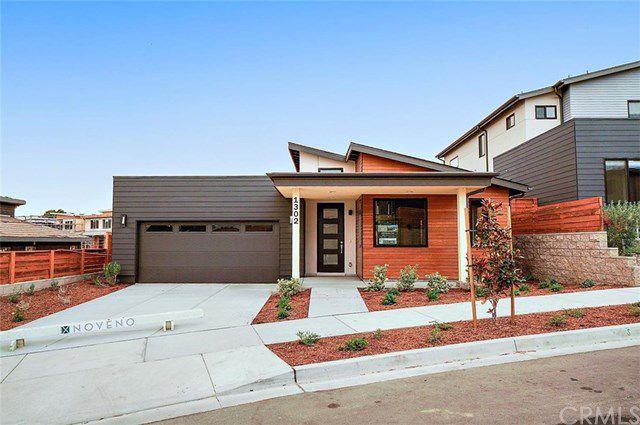 1252 Noveno Ave, San Luis Obispo, CA 93401