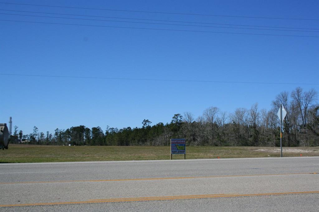 69 Highway, Woodville, TX 75979