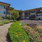 2727 Miradero Dr #103, Santa Barbara, CA 93105