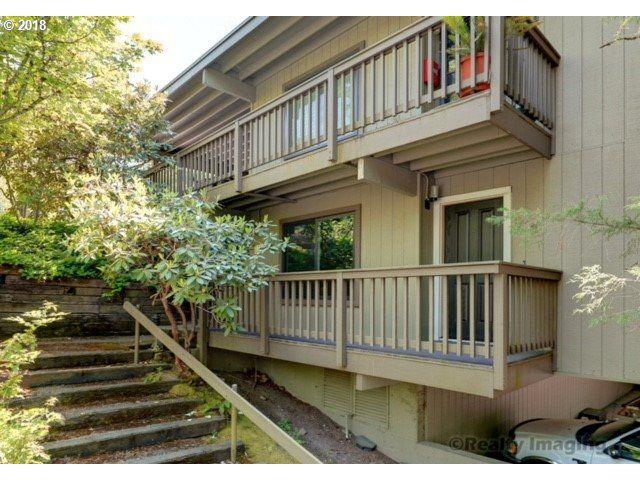 7734 SW Barnes Rd #E, Portland, OR 97225