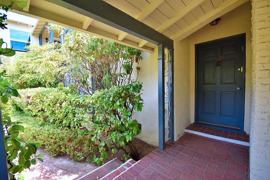 1326 Devon Ave, Los Angeles, CA 90024