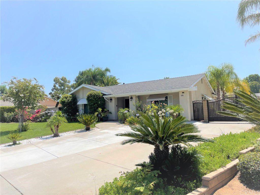 6816 Barkwood Rd, Riverside, CA 92506