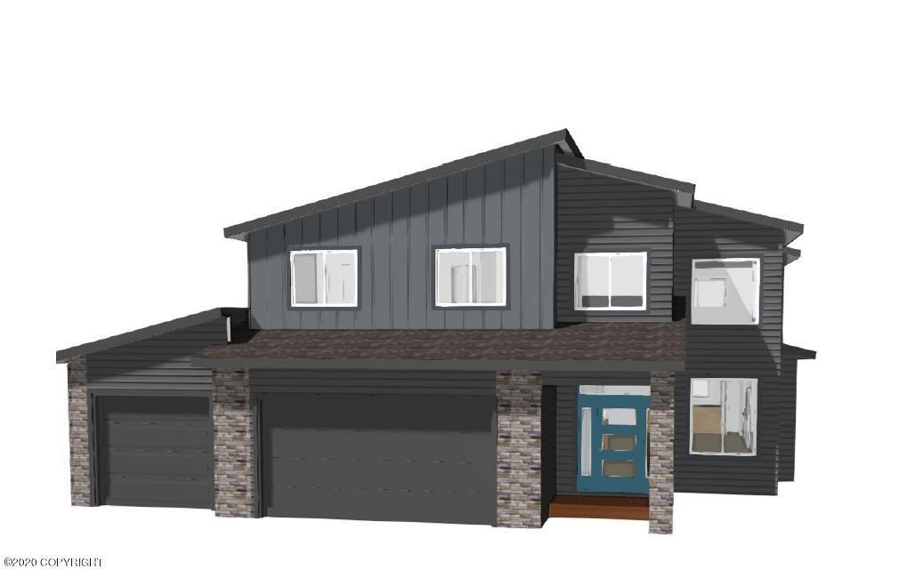 L1 Baronik St, Anchorage, AK 99516