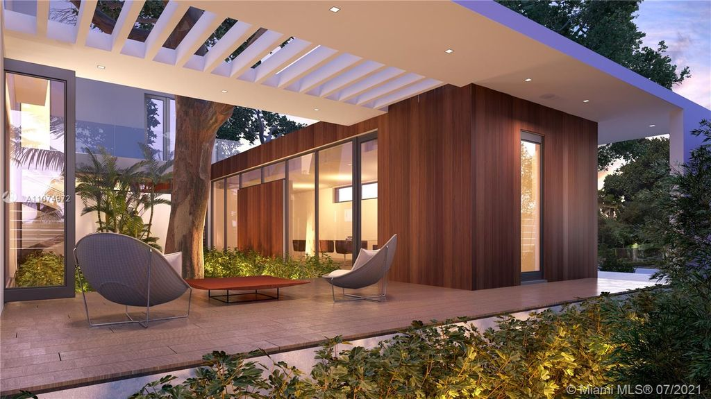 2050 Secoffee St, Miami, FL 33133