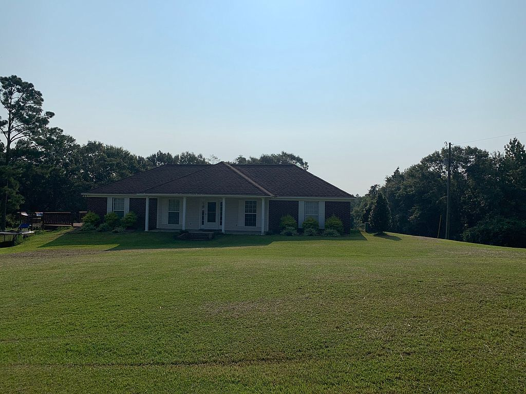 269 Geiger Rd, Lucedale, MS 39452
