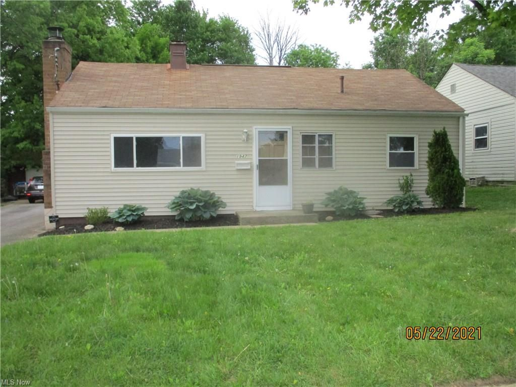 1947 Highlawn Ave, Youngstown, OH 44509