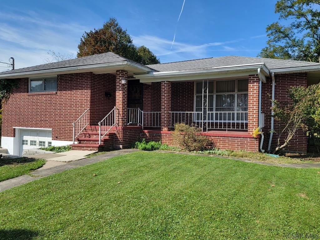 102 Nice Ave, Johnstown, PA 15905