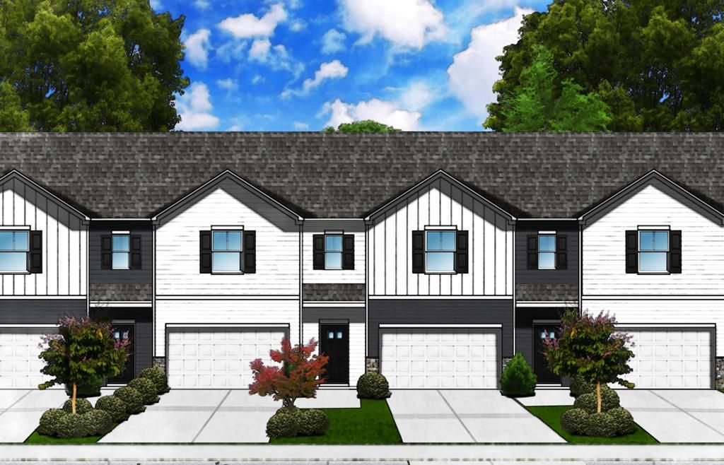 2952 Old Field Rd #487, Sumter, SC 29153