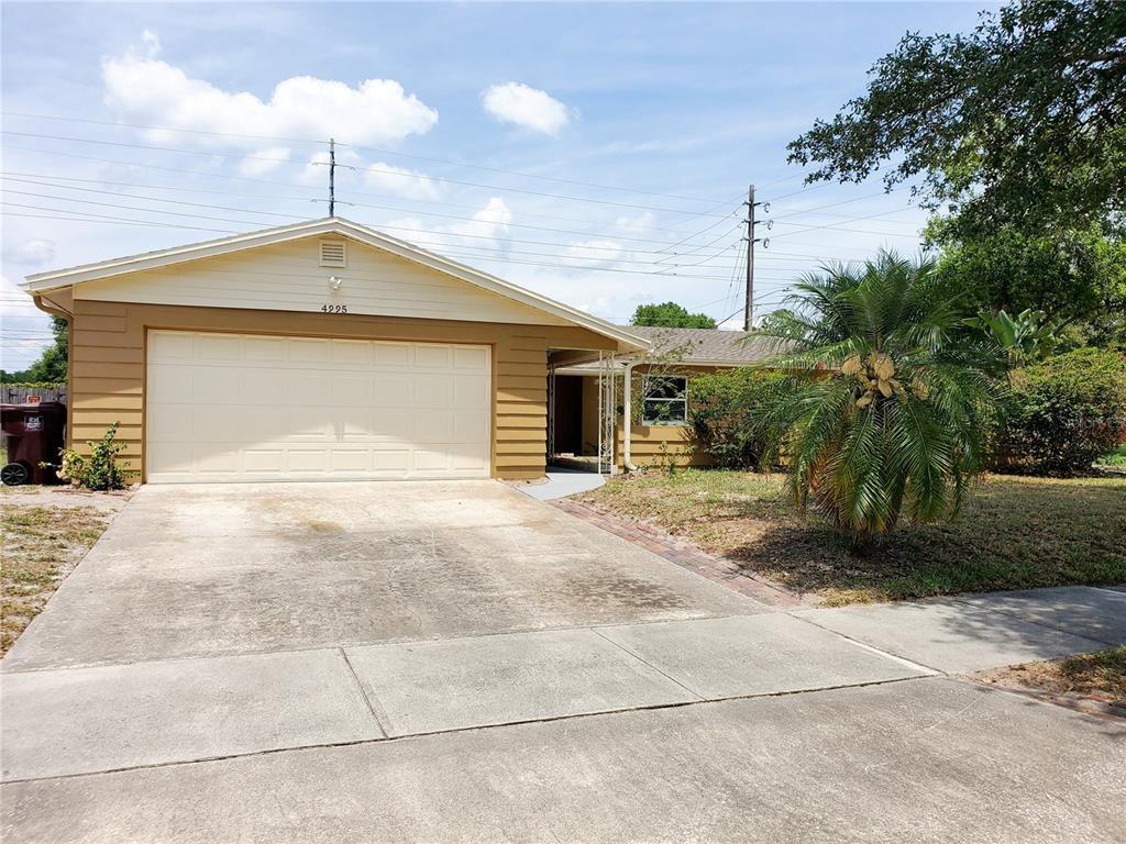 4995 Cedar Bay St, Orlando, FL 32812
