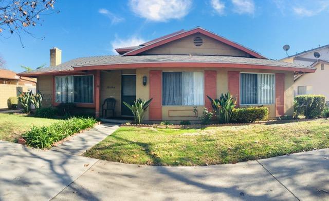 18614 Palo Verde Ave, Cerritos, CA 90703