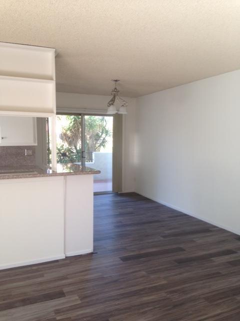 10510 Eastborne Ave #B105, Los Angeles, CA 90024