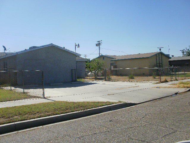 440 S 4th St, Blythe, CA 92225