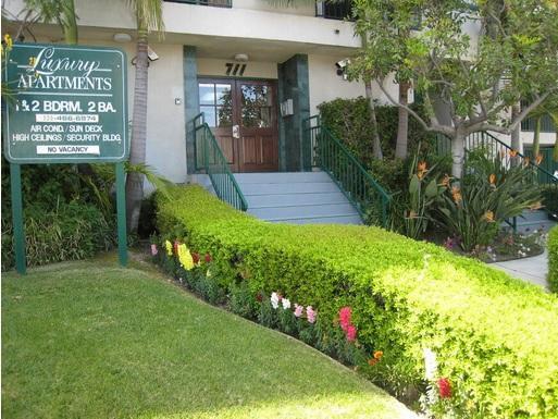 711 Wilcox Ave #210, Los Angeles, CA 90038