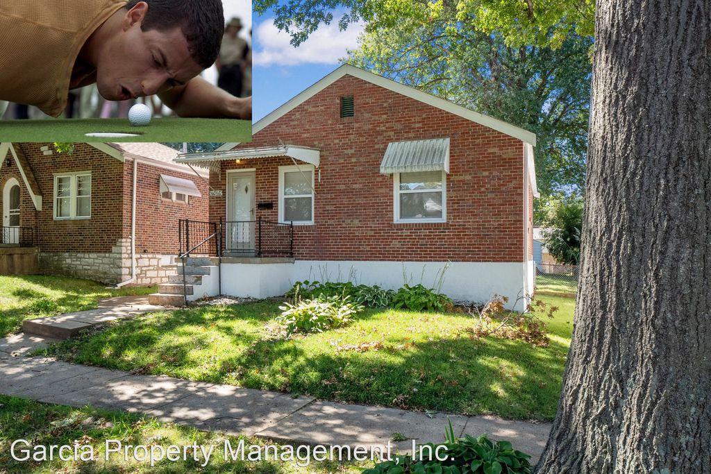 4066 Fillmore St, Saint Louis, MO 63116