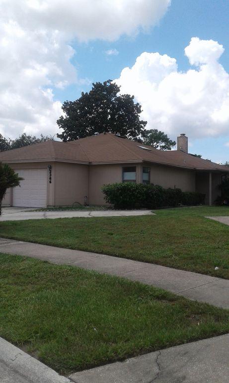 2366 Bitternut Way, Jacksonville, FL 32246