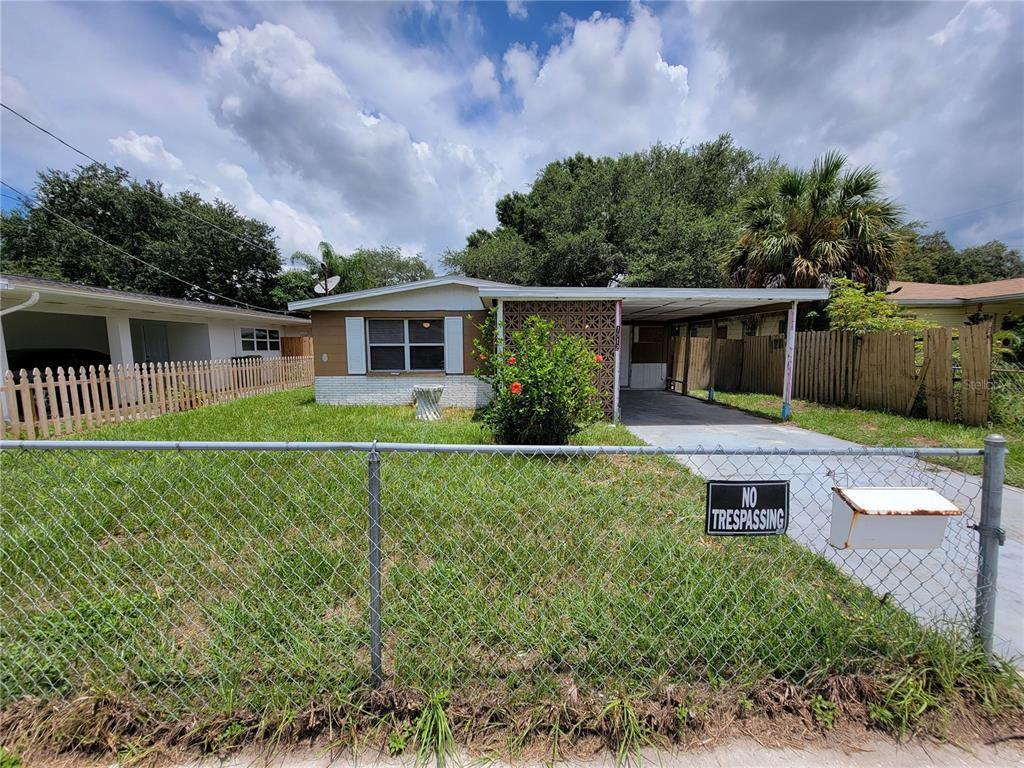 1912 E 19th Ave, Tampa, FL 33605