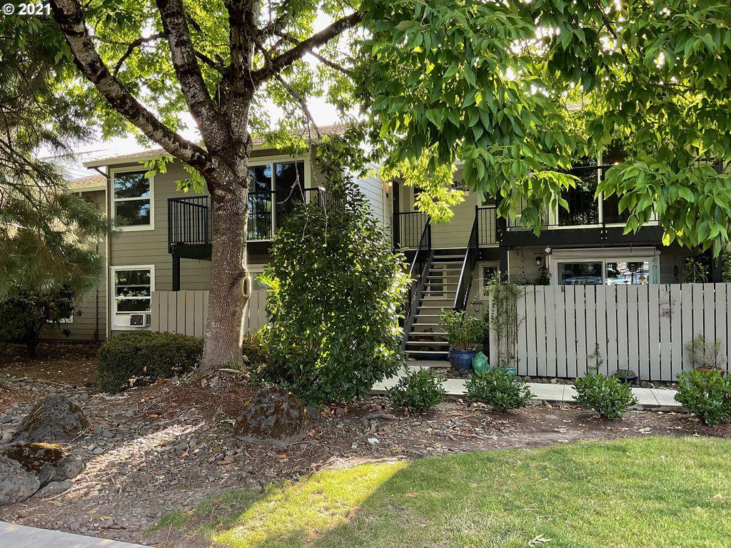 5488 SW Alger Ave #I5, Beaverton, OR 97005