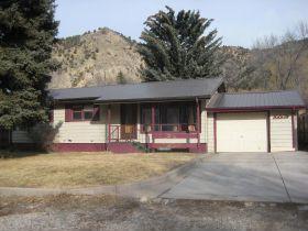 559-130 County Rd, Glenwood Springs, CO 81601