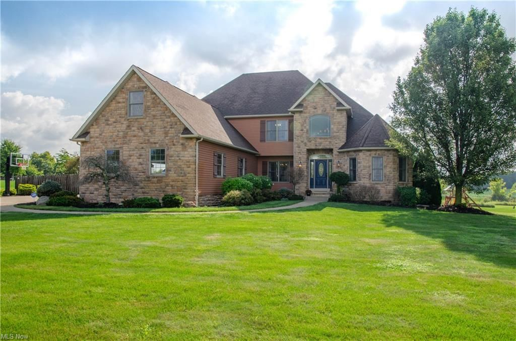 7311 Grindle Rd, Wadsworth, OH 44281